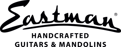 Eastman Guitars and Mandolins