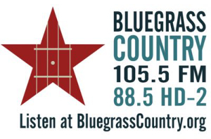Bluegrass Country Radio
